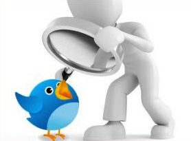 Twitter Search Engine Ranking