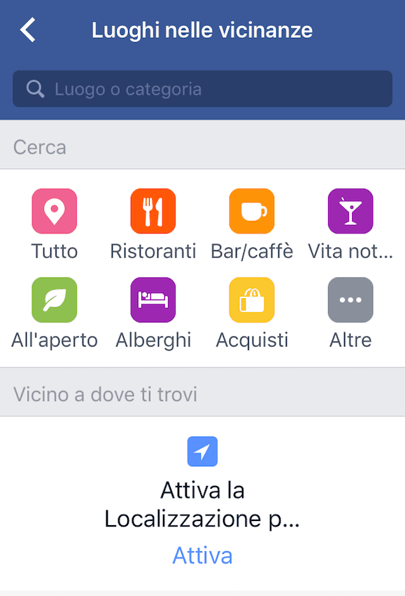 Facebook_Place_Tips_Luoghi
