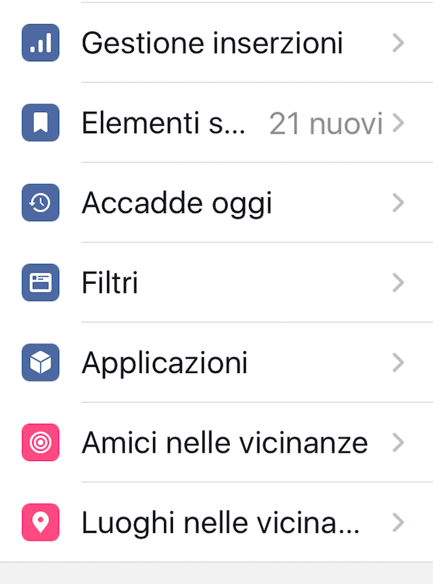 Facebook_Place_Tips_Smartphone