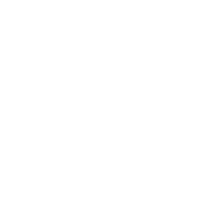 Data analysis site By site