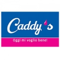 caddy's logo