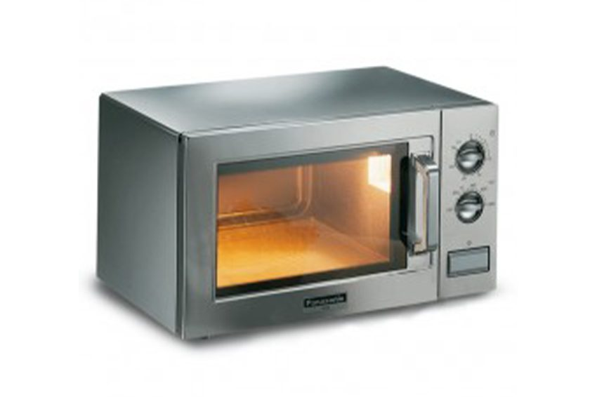 forno-a-microonde3