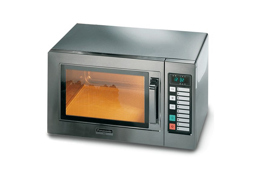 forno-a-microonde4