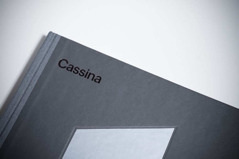 Cassina Dining Product