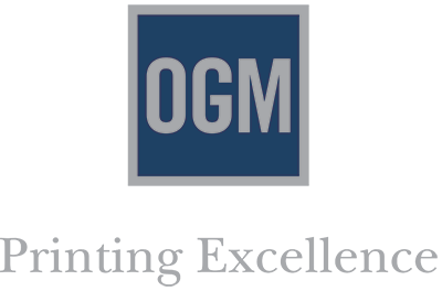 ogm printing services