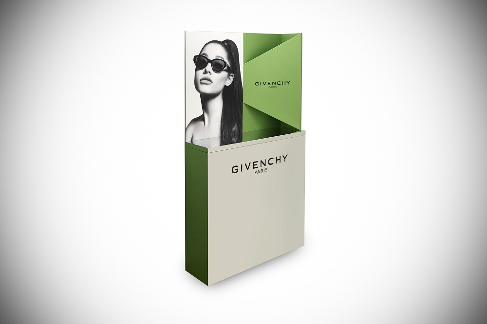 Givenchy-Verde-01