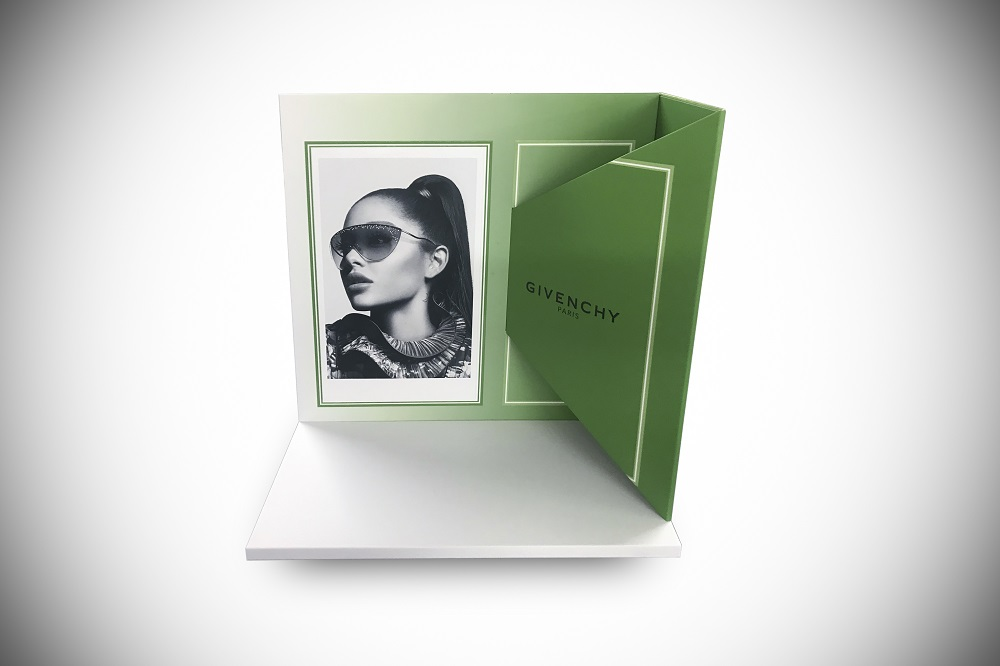 Givenchy-Verde-02