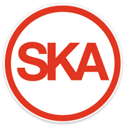 SKA Poultry Equipment
